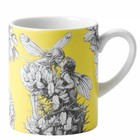 Flower Fairies Mug (Gorse Fairy)