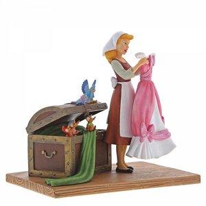 Disney Enchanting Cinderella (Such A Surprise)