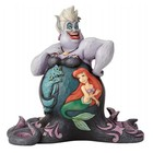 Disney Traditions Ursula (Deep Trouble)