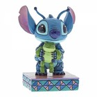 Disney Traditions Stitch (Strange Life-forms)