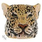 Studio Collection Leopard Mok