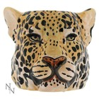 Studio Collection Leopard Mug