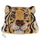 Studio Collection Tiger Mug