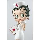 Fleischer Studios Betty Boop Nurse