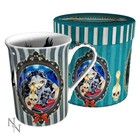 Jasmine Becket-Griffith Sign Of Our Parting Mug