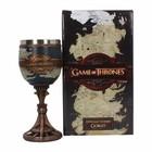 Game Of Thrones (Bekers en Zo)