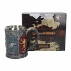 Game of Thrones Sigil Tankard