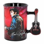 Studio Collection Mug - Elvis '68