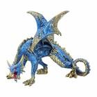 Studio Collection Cobalt Defender