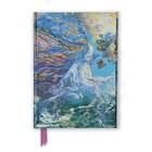 Josephine Wall Notebook  Joie de Vivre