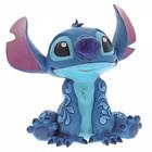 Disney Traditions Stitch (Big Trouble)