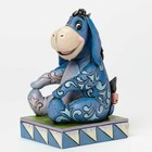 Disney Traditions Thanks for Noticin' Me (Eeyore)