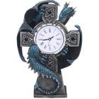 Anne Stokes Draco-Clock