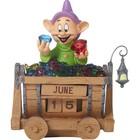 Disney Precious Moments Dopey (eeuwige) Kalender