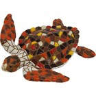 Barcino Design Sea Turtle