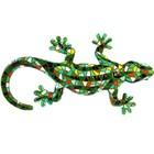 Barcino Design Salamander Green