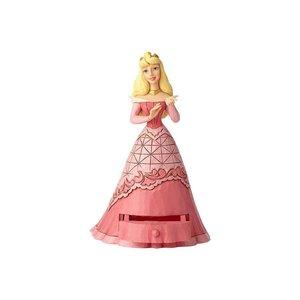 Disney Traditions Aurora's Secret Charm