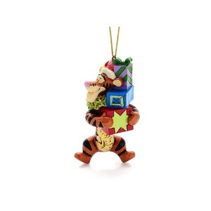Disney Traditions Tigger Ornament  (HO)
