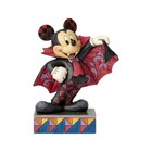 Disney Traditions Mickey Colourful Count