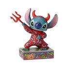 Disney Traditions Stitch Devilish Delight