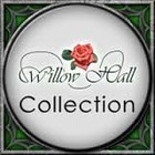 Willow Hall Collection
