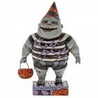Disney Traditions Terrifying Tyke (Corpse Child Figurine)