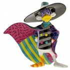 Disney Britto Darkwing Duck