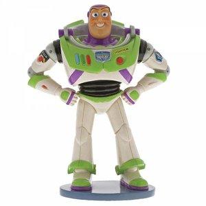 Disney Showcase Buzz Lightyear (Toy Story)
