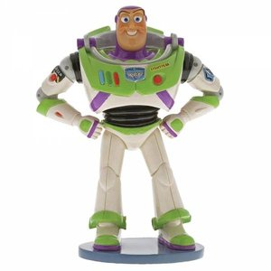 Disney Showcase Buzz Lightyear