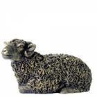 Border Fine Arts Ewe - Ooi/schaap (Bronzed)
