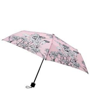 Flower Fairies Umbrella (Candytuft Fairy)