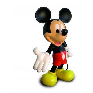 Leblon-Delienne Mickey Welcome