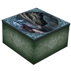 Anne Stokes Once Upon a Time Mirror Box