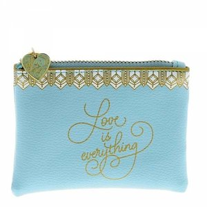 Enesco Love Purse
