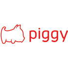 I have received an e-mail from Piggy.nl