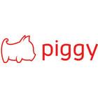 Ik heb een e-mail ontvangen van Piggy.nl