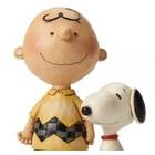 Peanuts (Snoopy)