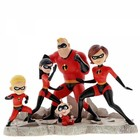 Disney Enchanting The Incredibles