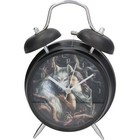 Anne Stokes Soul Bond (Alarm Clock)