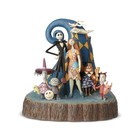 Disney Traditions What A Wonderful Nightmare (Carved By Heart serie)