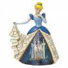 Disney Traditions Cinderella