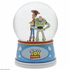 Disney Showcase Toy Story (Snowglobe)