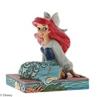 Disney Traditions Ariel (Be Bold)