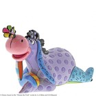 Disney Britto Eeyore (Mini)