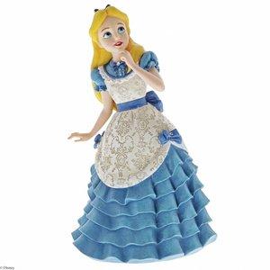 Disney Showcase Alice