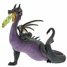Disney Showcase Maleficent As Dragon