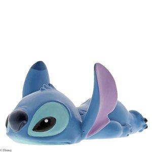 Disney Showcase Stitch Laying Down
