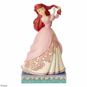 "Disney Traditions Ariel ""Mermaid Passion"""