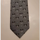 Disney Tie Mickey Mouse