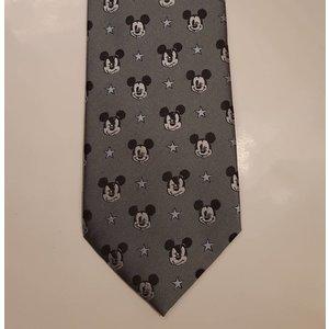 Disney Tie Mickey Mouse